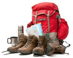 How-To: Pack Smart for Your First Thru-Hike