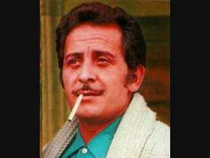 Domenico Modugno  - Ciao, ciao, bambina