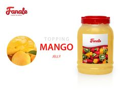 Buy Mango Jelly At $ 14.95