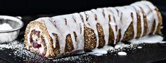 Sushi, Baking, Ethnic Recipes, Desserts, Food, Bread Making, Tailgate Desserts, Deserts, Patisserie