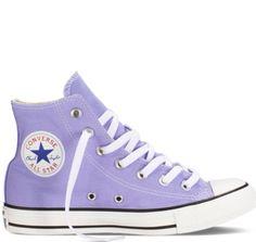 #ConverseShoes