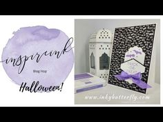 Make Tutorial, Community Boards, 3d Projects, Stampin Up Cards, I Card, Cardmaking, Stamping, Card Ideas, The Creator