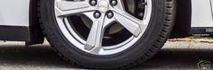 #Toyo Observe G3 Ice Long-Term Test | Car News | Auto123