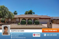 3 bedroom 2 bathroom home at Phoenix, AZ.85029.Close to Thunderbird high School Metro center mall, It has vaulted ceilings, skylights, fireplace, private pool, large laundry room, separate living and family rooms, formal dining room.