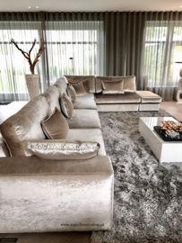 Luxury Furniture, Luxury Living Room, Home Room Design, Apartment Decor, Interior Design Living Room, Comfy Living Room Decor, Luxury Home Decor, Living Room Design Inspiration, Modern Apartment Living Room