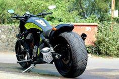 Vardenchi bikes price in bangalore dating