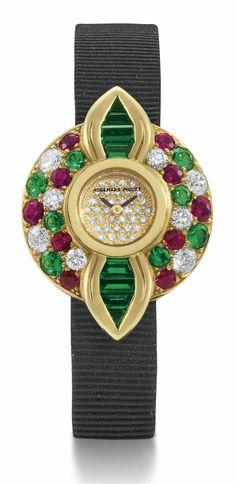 audemars piguet all black Cute Watches, Amazing Watches, Stylish Watches, Beautiful Watches, Luxury Watches, Audemars Piguet Price, Audemars Piguet Watches, Audemars Piguet Royal Oak, High Jewelry