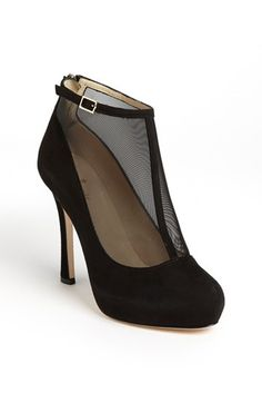 kate spade new york 'neveah' bootie available at #Nordstrom