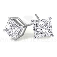 Jewelry Stores In Houston Texas  #Earings #Diamond #DiamondJewelry #Houston #DiamondEarings