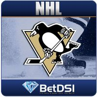 Pittsburgh Penguins Predictions014 Pittsburgh Penguins Live Odds - NHL Hockey Picks - See more at: http://www.betdsi.com/events/sports/hockey/nhl-betting/pittsburgh-penguins#sthash.yGVACWId.dpuf