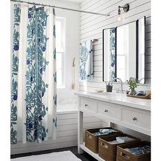 138 awesome bathroom essentials images in 2019 bathroom essentials rh pinterest com