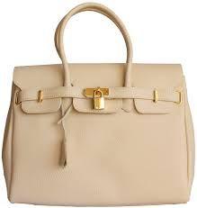 handbags - Google Search
