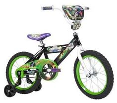 "16"" Disney Toy Story Boys' Bike, Black hot new design! CRB http://www.amazon.com/dp/B00FIDFGBM/ref=cm_sw_r_pi_dp_PI9Xtb0GPK6WSC1D"