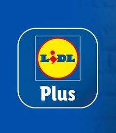Lidl, Logos, School, Logo