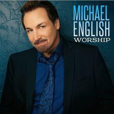 English christian singers