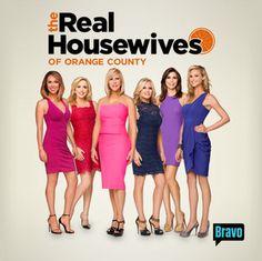 The Real Housewives of Orange County (season 11) - Wikipedia