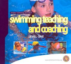 Introduction to Swimming, Teaching and Coaching by J. Lawton https://www.amazon.co.uk/dp/0900052376/ref=cm_sw_r_pi_dp_x_oJj5yb1G4F9RH