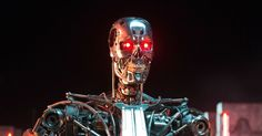 Hawking said that it had the potential to become our greatest mistake; Musk compared it to summoning a demon we can't control. Neither were wrong, necessarily. Artificial intelligence could one day become an existential threat but ...