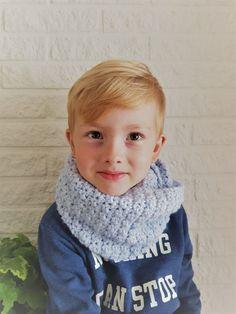 Crochet Diagram, Knit Crochet, Knitting, Baby, Om, Tricot, Crochet, Stricken, Babys