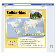Fundacion Solidaridad