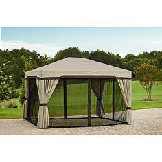 1000 Images About Home Decor Outdoor Patio Etc On