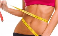 Weight loss for women after How to reduce belly fat for women. The key to fighting the bulge is to boost your metabolism. Losing Weight Tips, Easy Weight Loss, Weight Loss Program, Weight Loss Journey, How To Lose Weight Fast, Program Diet, Weight Gain, Body Weight, Water Weight