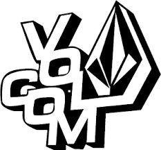 Bildergebnis für volcom art