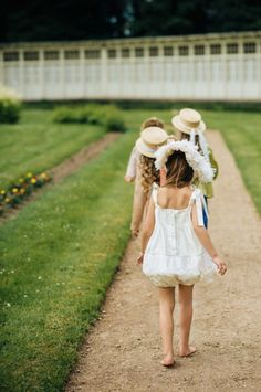Spring 2015 kids fashion from the Latvian label Aristocrat Kids