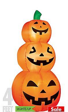 gold graduation balloon weight halloween inflatablesoutdoor halloween decorationshalloween