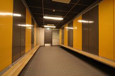 Finnsteve Vuosaaren Satama  006 Garage Doors, Outdoor Decor, Photos, Home Decor, Decoration Home, Room Decor, Carriage Doors, Cake Smash Pictures, Interior Decorating