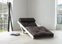 http://www.sklep.meble.pl/p785,figo-drewniane-lozko-i-fotel-w-jednym.html