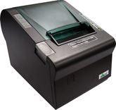 Máy in hóa đơn Birch PRP - 085 với giá thành hợp lý, thiết kế nhỏ gọn, nhẹ và dễ thay giấy. Là dòng máy in bill uy tín chất lượng cao: http://starnpos.com/may-in-hoa-don-b1073848.html