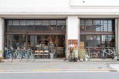 東京の人気ゲストハウス「Nui(ヌイ). HOSTEL& BAR LOUNGE」に泊まった感想を紹介しているページです。写真が多く分かりやすくなっています。
