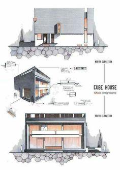 #sketch#architecture #design