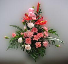 21 Best Toko bunga pematangsiantar zuyyin florist images  86d161f2b2