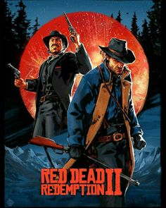 Finally finished my Red Dead Redemption 2 fanart! Loved the - Léonie Aonzo media photos videos Red Dead Redemption 1, Read Dead, Gaming Posters, Rdr 2, Gaming Wallpapers, God Of War, Old West, Game Art, Artwork