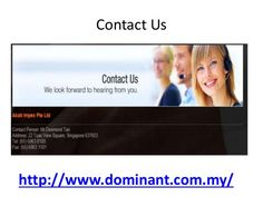 Buy Marine Plywood from Dominant Enterprise. Marine Plywood, Singapore, Marine Grade Plywood