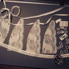 Lingerie: DIY (инструкция, как сшить кружевное бра;) длиннопост, Туториал, Своими руками, белье, сделай сам, швея,… Lingerie Patterns, Sewing Lingerie, Lace Lingerie Set, Clothing Patterns, Sewing Patterns, Abaya Fashion, Diy Fashion, Diy Bralette, Bodice