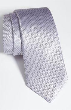 tie for John ;)