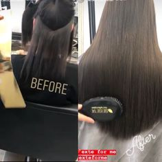 #exteforme#tapeinextensions#keratin#flatrings#wefts#russia#hair#55#colors#eurosocap#by#seiseta#greece#top#quality#hairstyle#hairextensions#hairlove#extensionspecialis#before#and#after#models#Indian#hair# Keratin Hair Extensions, Indian Hair, Bond, Russia, Greece, Hairstyle, Models, Colors, Greece Country