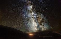 Introducción a la Astrofotografía - ALTFoto