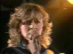 Wrap Your Arms Around Me - Agnetha Faltskog - (Special). Originally from ABBA.