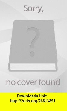 Sight Unseen Signed Edition (9781845791049) Robert Goddard , ISBN-10: 1845791045  , ISBN-13: 978-1845791049 ,  , tutorials , pdf , ebook , torrent , downloads , rapidshare , filesonic , hotfile , megaupload , fileserve