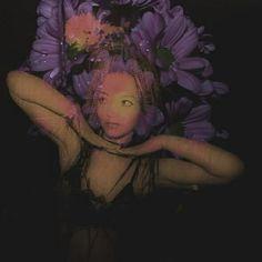 Self portrait-theme: #Narcissus