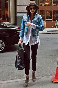 1000 Images About Style Miranda Kerr On Pinterest Miranda Kerr Street Style Miranda Kerr