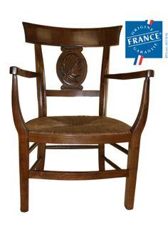 1000 images about fauteuil de salon et coin de chemin e on pinterest coins bandeaus and salons. Black Bedroom Furniture Sets. Home Design Ideas