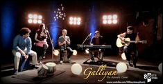 Galliyan (Acoustic Cover) - Aakash Gandhi (ft Shankar Tucker, Jonita Gan...