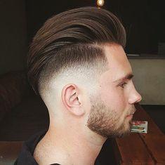 Facebook: Hairstylemens  #hairstylemens FOLLOW ▶ @sfashion_m◀  #hair #followme #longhair #love #hairstyle #menshair #haircut #fashion #hairshapes #hairstylemen #man #swag #hairideas #style ----------------------------------------- MORE NEW FASHION PHOTOS ? FOLLOW @sfashion_m