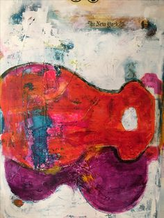 Modern Art, Contemporary Art, Amsterdam Art, Custom Art, Paintings For Sale, Art For Sale, Home Art, Original Artwork, Abstract Art