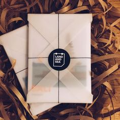 A few postcard sets, packed and sent! Love, like the … – Pretty resumes – … A few postcard sets, packed and sent! Love, like the … – Pretty CVs – # Cute Packaging, Brand Packaging, Book Packaging, Design Packaging, Khadra, Photography Packaging, Photography Logos, Envelope Design, Postcard Design